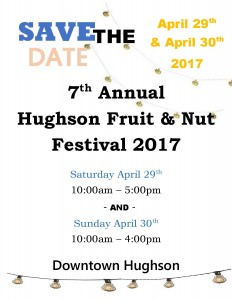 Save the Date Flyer 2017a-page-001