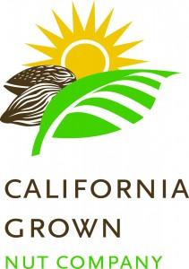 CaliforniaGrown-logo-CMYK