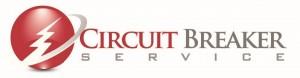 Circut Breaker Logo