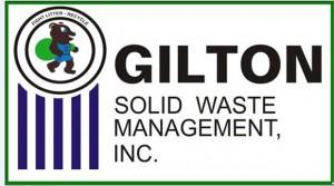Gilton